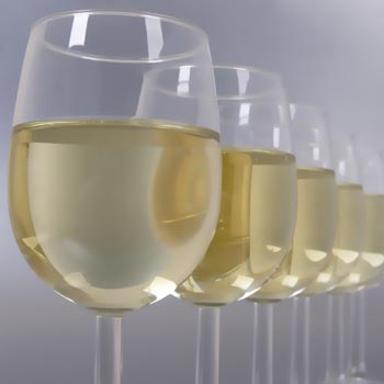 The Next Victoria Wine Society Event Will Be A Tasting Of Chardonnays From Around World It Held At Ambrosia Events Centre 638 Fisgard St