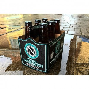 ninkasi total domination 6 pack
