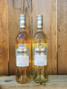 prospect-pg-and-unoaked-chard